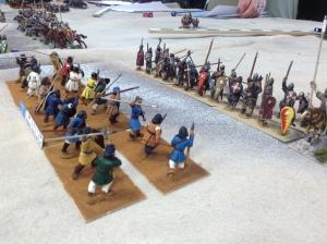Crusades7