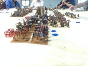 Crusades9